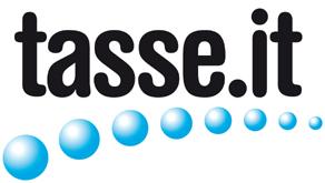 tasse.it
