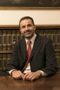 Dott. Massimo Cambi