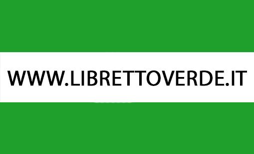 www.librettoverde.it